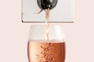 Best Bet: Vrac Rosé From Provence