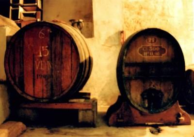 village wine10