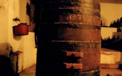 village wine9