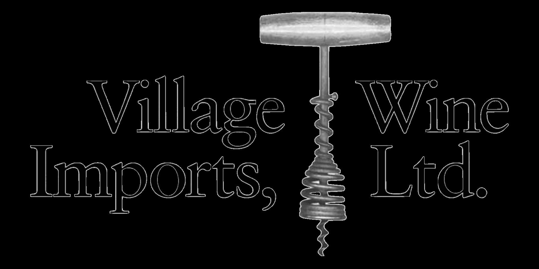 Village Wine Imports