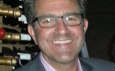 Dieter Kamm To Join Village Wine Imports