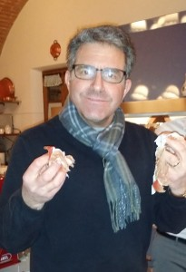 Dieter Kamm